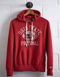 hoodies for men american eagle outfitters