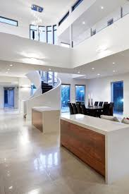 467 best modern interiors images on pinterest modern interiors