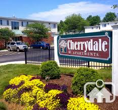 3 Bedroom Apartments In Md Cherrydale Apartments In Baltimore Md Affordable Housing Online