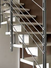 Quarter Turn Stairs Design 44 Best Stairs U0026 Railing Images On Pinterest Stairs Stair