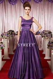 cheap holiday dresses for women dress images