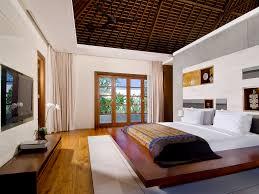 18 the istana bed northeast jpg
