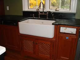 kohler high rise kitchen faucet will i hate a bridge faucet throughout size 1024 x 768