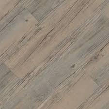 so modern driftwood 10 just 19 50 m soflooring