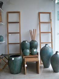 home interiors shops selected shop bali furniture homeaccessories home bali