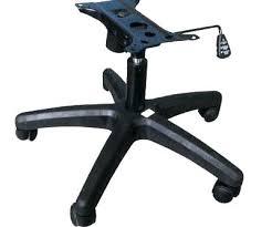fauteuil siege baquet siage bureau baquet siege pour bureau siege baquet pour bureau