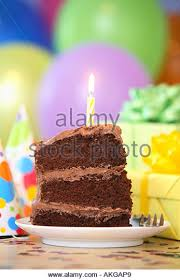 Birthday Cake Stock Photos U0026 Birthday Cake Stock Images Alamy
