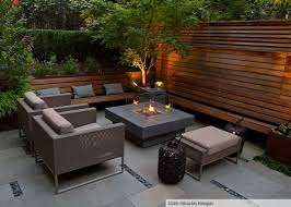 cozy small backyard landscaping ideas low maintenance 36 best inspirations images on pinterest small gardens garden