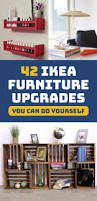 4451 best furniture images on pinterest kitchen home and diy
