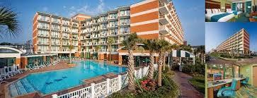 Comfort Suites Va Beach Holiday Inn U0026 Suites North Beach Virginia Beach Va 3900