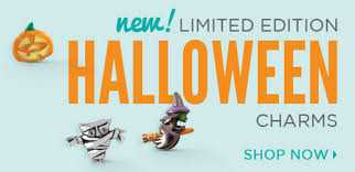 trick or treat with origami owl u0027s spooktacular halloween looks