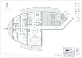 odeon plan client 37 01 jpg 1920 1358 life style pinterest