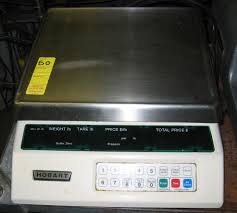 scales pete u0027s restaurant equipment