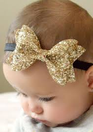 hair accessories for babies baby bow headband hair accessories bellelily