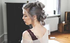star wars hair styles good rey hair style kheop