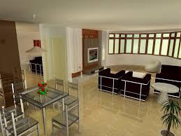 home decor ideas on a low budget great cheap diy home decor ideas