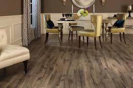 brilliant laminate flooring portland oregon laminate flooring