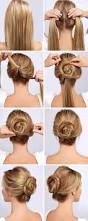 simple hairstyles images simple hairstyle for girls for