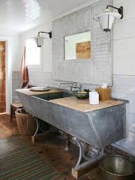 diy bathroom shelving ideas diy small bathroom storage ideas diy bathroom ideas on a budget