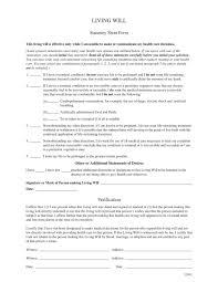 directive template eliolera com