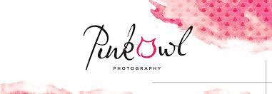 Raleigh Photographers Raleigh Photographers Chapel Hill Louisville Pink Owl