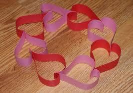 Easy Paper Craft For Kids - paper craft for kids easy find craft ideas