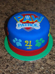 the 25 best paw patrol birthday cake ideas on pinterest paw