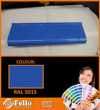ral 5015 paint in car tuning u0026 styling ebay