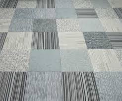 Carpet Tiles In Basement Carpet Tiles Cheap Home U2013 Tiles