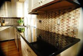 Onyx Countertops Bathroom Lighted Onyx Countertops Marissa Kay Home Ideas Awesome Onyx