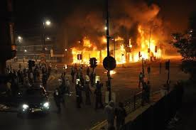 what the 2011 summer riots were really about vice