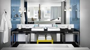 w hotel montreal the city u0027s most recently upgraded luxury hotel