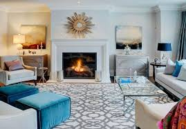 Area Rugs Modern Design Contemporary Style Rugs