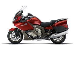 bmw k 1800 bmw motorrad usa