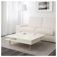 Ikea Living Room Tables Ikea Living Room Tables 7 Rainbowinseoul