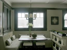 modern kitchen banquette furniture u0026 accessories banquettes design tips simple banquette