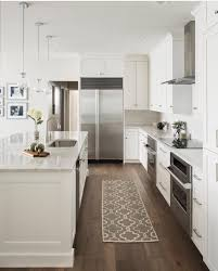 pin by loretta price on kitchen ideas pinterest kitchens