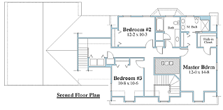 plan 7705 dc custom designed dutch colonial house plan style and