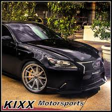 modified lexus is250 19