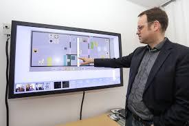 Wohnzimmer Bremen Jobs Wfb Die Mitdenkende Wohnung Im U201ebremen Ambient Assisted Living Lab U201c