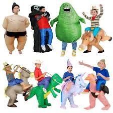 Dinosaur Halloween Costume Toddlers Images Dinosaur Halloween Costumes Dinosaur Costumes Kids