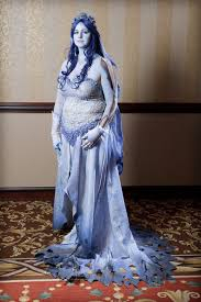 skeleton bride halloween costume 317 best corpse bride cosplay images on pinterest corpse bride