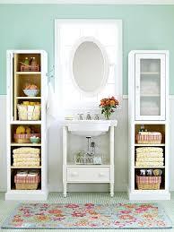 small bathroom storage ideas uk ideas for bathroom storage small bathroom storage ideas uk