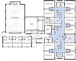 elementary building design plans greenman elementary