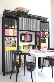 Ikea Studio Desk by Ikea Spazio Alla Personalizzazione Il Tuo Ivar Diy