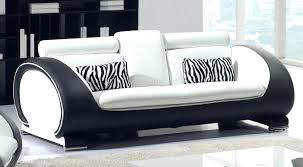 canape lit convertible 3 places canape bz 120 cm canape bz 120 cm convertible 3 places pas cher on