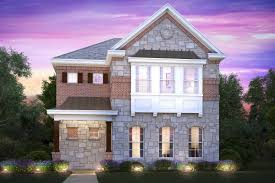 emory park the estates in frisco tx new homes u0026 floor plans by