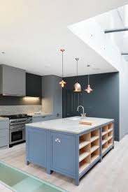 63 best kitchens by mwai images on pinterest architecture