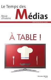 cahier de cuisine à remplir l évolution du livre de cuisine du livre pratique au beau livre