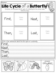 243 best teach themes images on pinterest kindergarten science